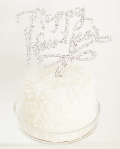 cake-topper-happy-new-year