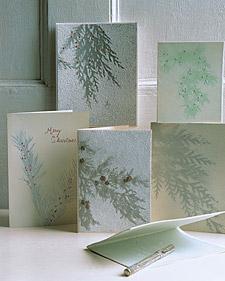 evergreen-cards-martha-stewart
