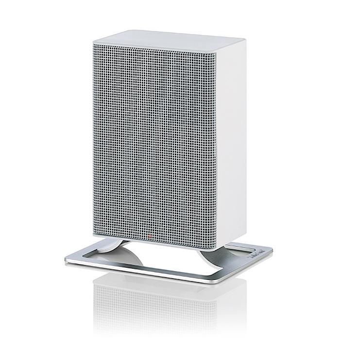700_anna-little-space-heater