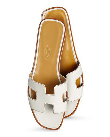 Oran-sandals-hermes
