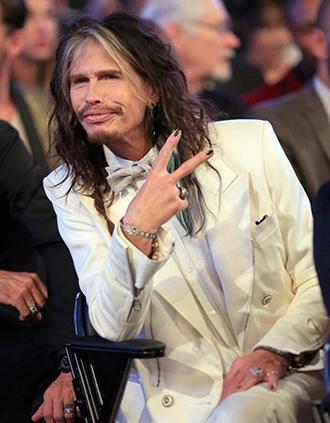Steven-Tyler-Grammy-awards-2014