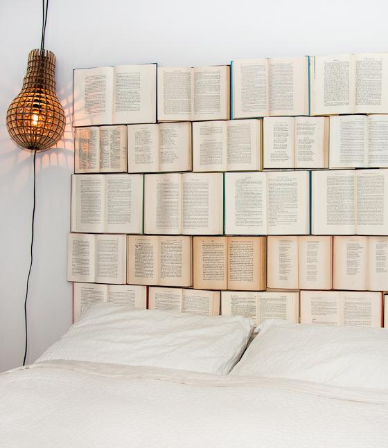 book-headboard-bed-DIY