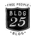 free-people-blog