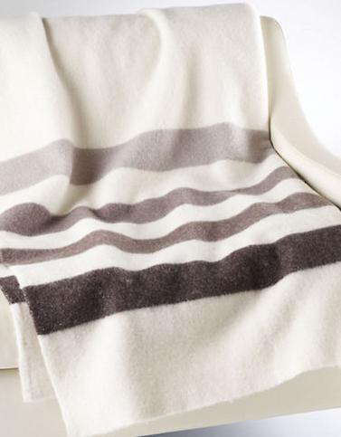hudsons-bay-blanket