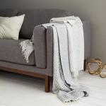 Marketplace: Blankets