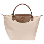 Fashion: Longchamp