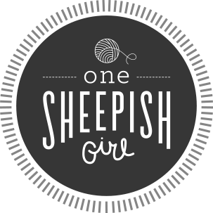 one-sheepish-girl