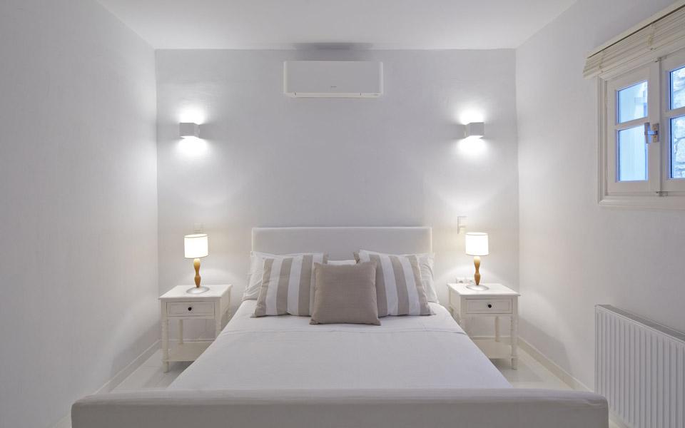 paros-greece-luxury-rental-10