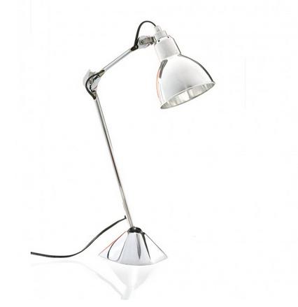 table-lamp-merci-paris