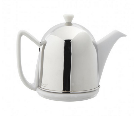 teapot-merci-paris
