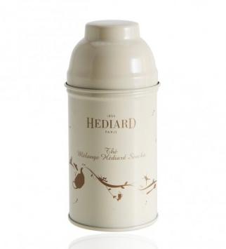 the-hediard