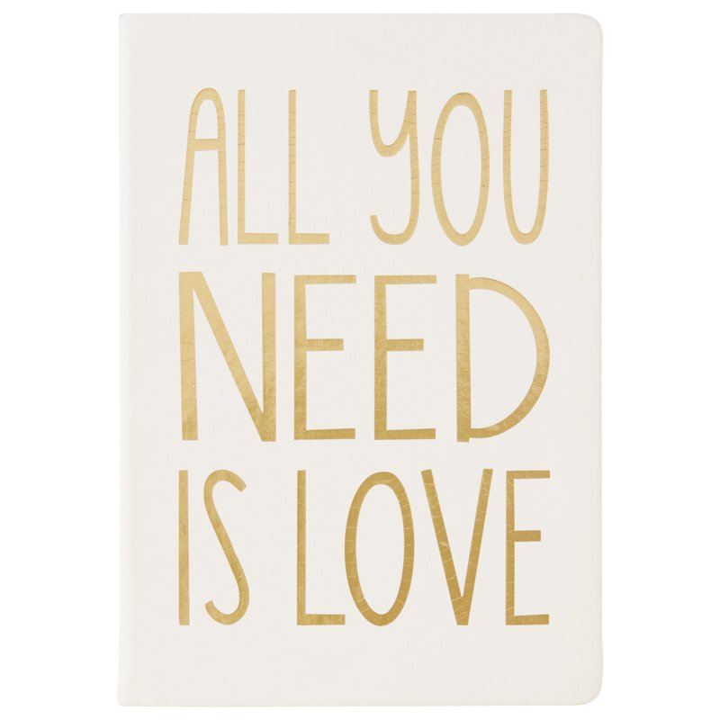 all-you-need-is-love-journal-chapters