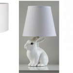 Marketplace: Animal Lamps