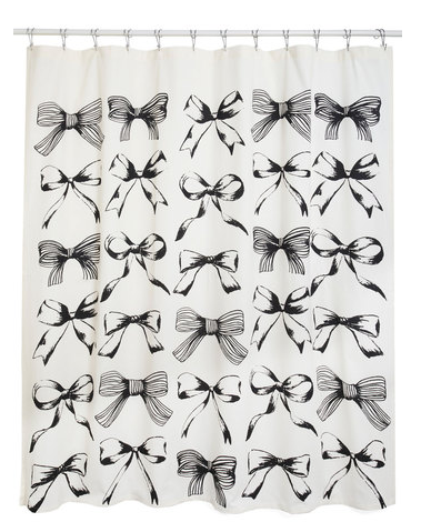 bathing-cutie-shower-curtain-modcloth