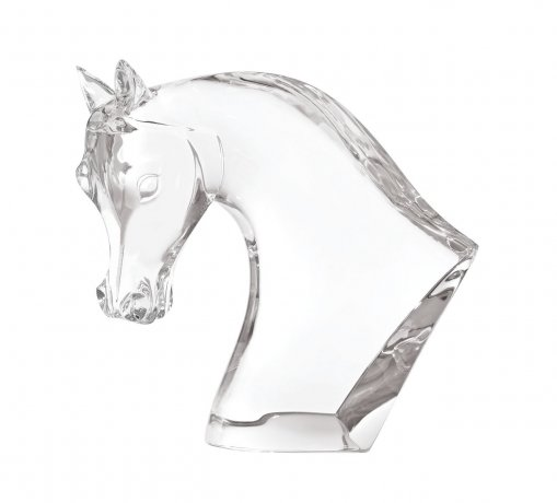 horse-head-Lalique