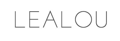 lealou-blog-header