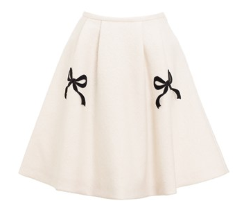 vivietta-bow-skirt