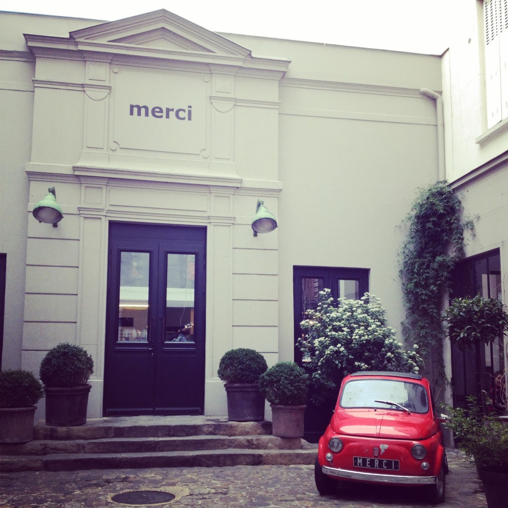 Merci-Paris-White-Cabana-6