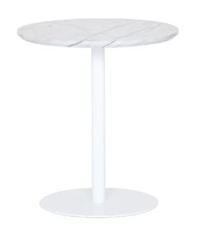 Simone-end-table-EQ3