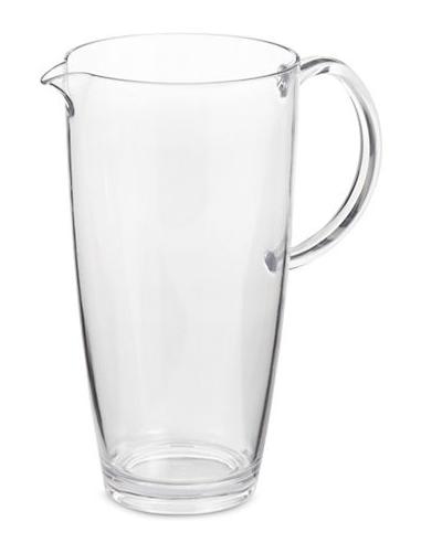 Tritan-pitcher-Gluckstein-Home