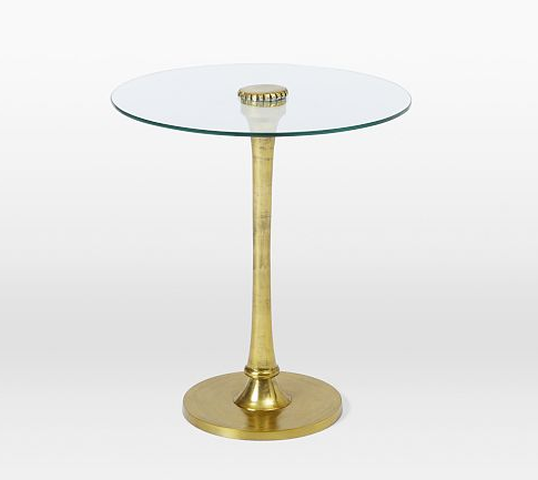 brass-table-West-Elm