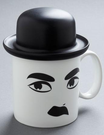 hats-entertainment-modcloth-mug