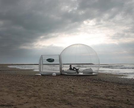 transparant-campng-tent