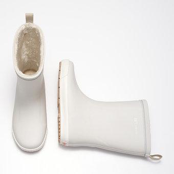 white-rainboots-tretorn