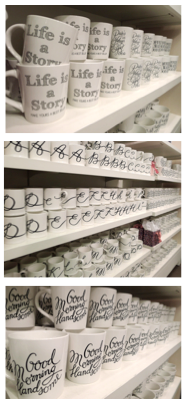 Chapters-Indigo-Spring-White-Cabana-Mugs
