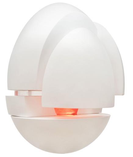 David Ling-egg