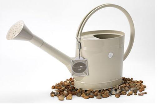 Gracious-Home-Burgon & Ball-watering can