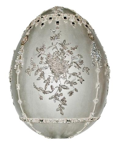 Marchesa-egg