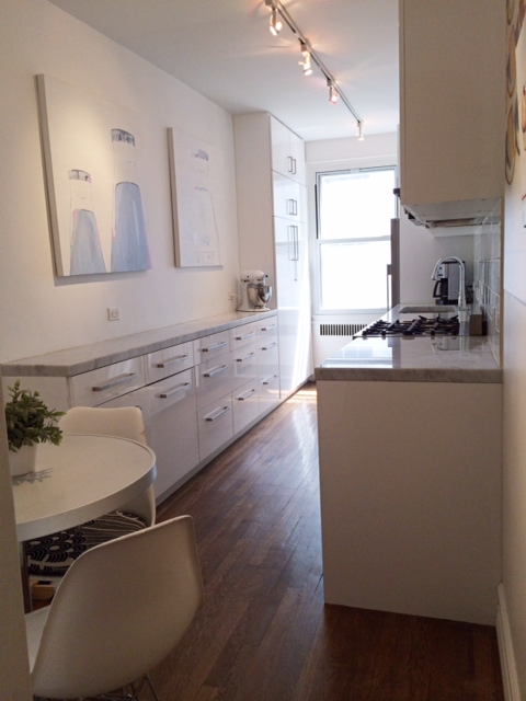 NYC-apartment-White-CAbana-3