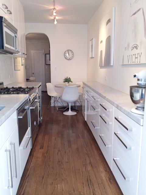 NYC-apartment-White-CAbana-6