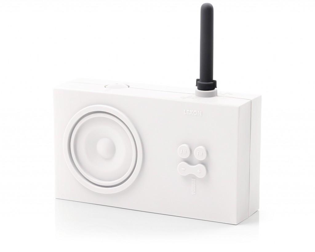 Thkho-lexon-radio