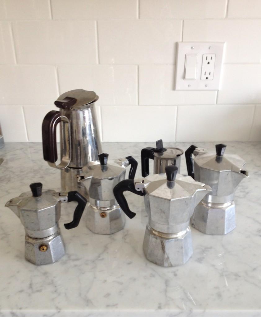 espresso-makers-White-Cabana