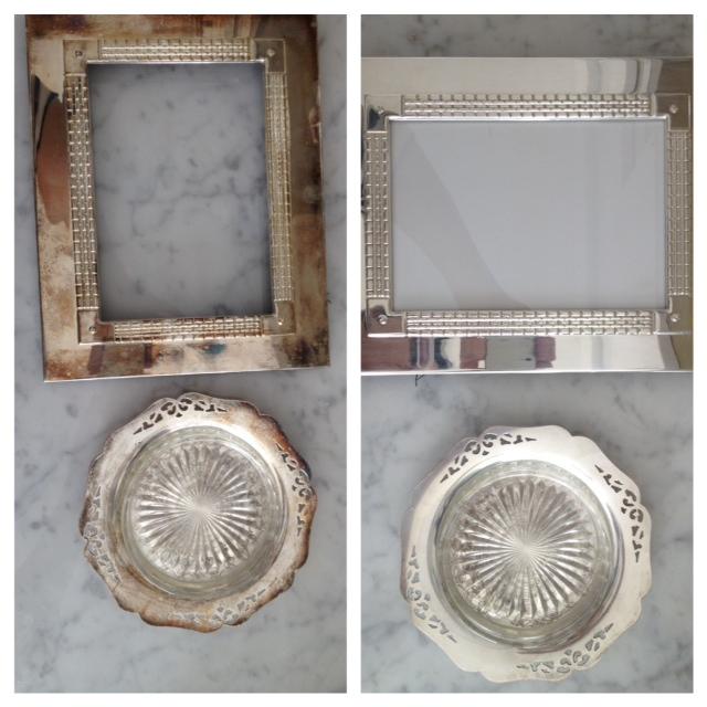 silver-polish-white-cabana-1