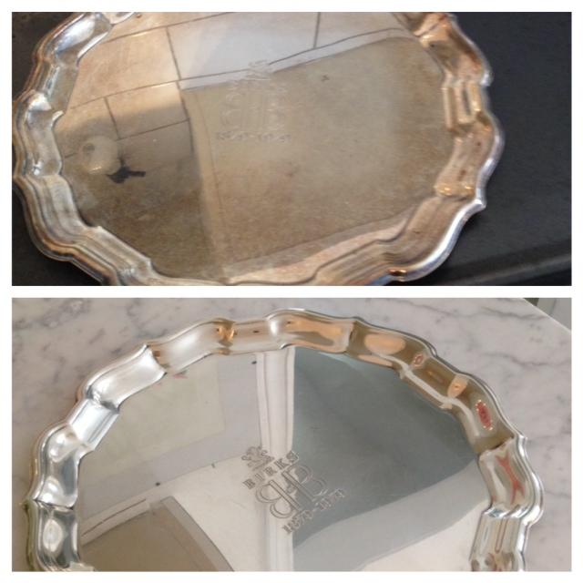 silver-polish-white-cabana-3