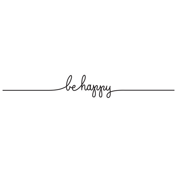 tattly_lila_symons_be_happy_web_design_01_grande