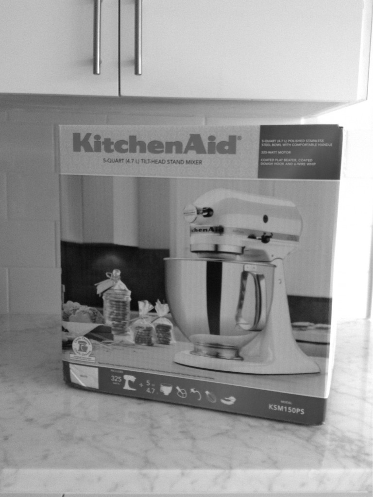 White-Cabana-KitchenAid-stand-mixer-1