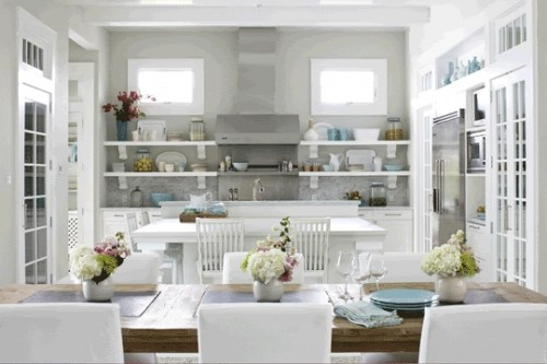 stunning-white-inspiration-for-open-shelves-on-the-kitchen