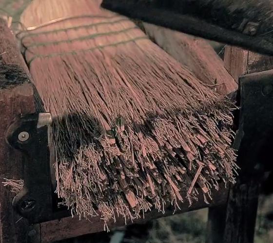 Hamel-Broom-St-jacobs