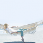 The Friday Five: Hammocks