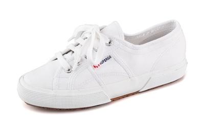 Superga-white-sneakers