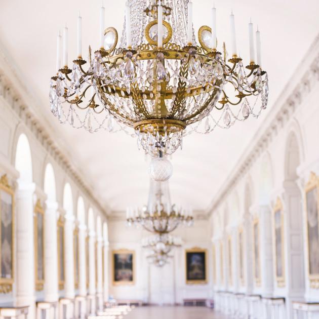 Versailles-Chandelier-III-630x630