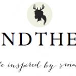 Design: Blog Headers 20