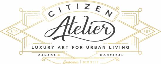 citizen-atelier-logo-main