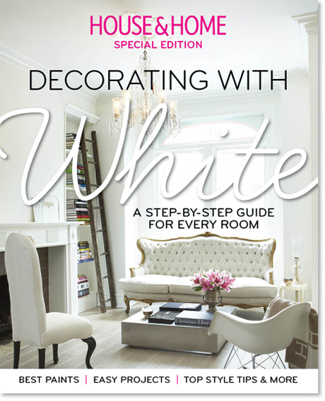 decorating-with-white-HR
