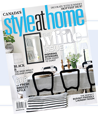 style-at-home-white-issue