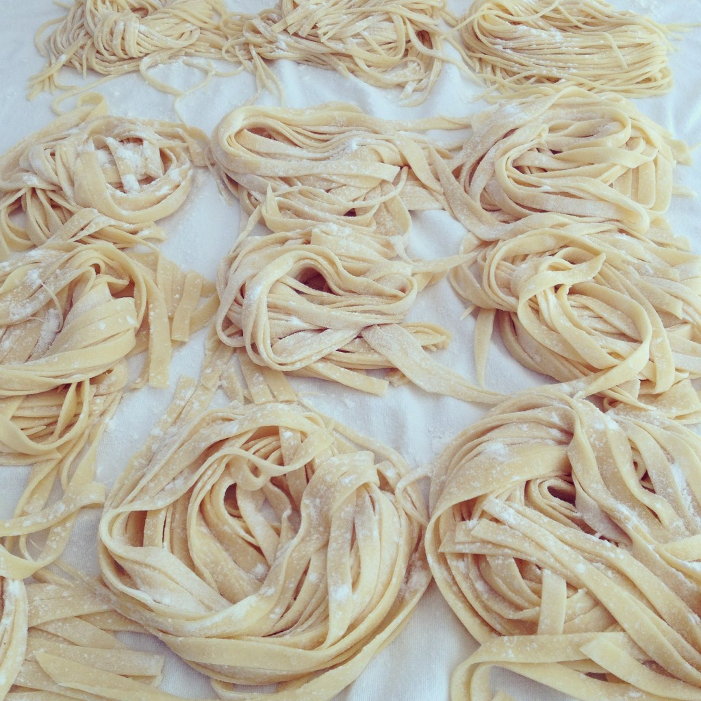 white-cabana-pasta-11